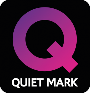 Q Mark